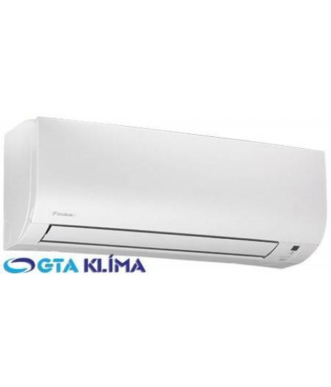 Nástenná klimatizácia DAIKIN Comfora FTXP20L + RXP20L R32 2,0kW  s montážou