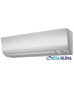 Nástenná klimatizácia DAIKIN Perfera FTXTM40M + RXTM40N R32 4,0kW pre vykurovanie do -25°C