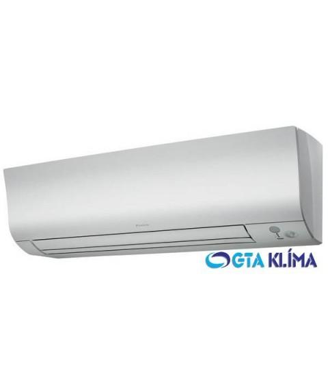 Nástenná klimatizácia DAIKIN Perfera FTXTM30M + RXTM30N R32 3,0kW pre vykurovanie do -25°C