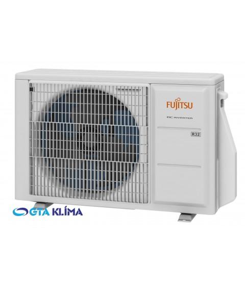 Nástenná klimatizácia Fujitsu SYG-KLCA ASYG18LCA 5,2kW