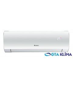 Nástenná klimatizácia GREE FAIRY Inverter s WiFi GWH12ACC-K6DNA2D 3,5kW s montážou