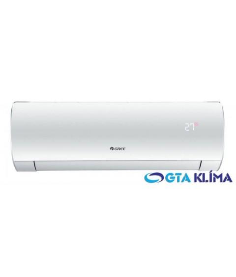 Nástenná klimatizácia GREE FAIRY Inverter s WiFi GWH09ACC-K6DNA2A 2,7kW