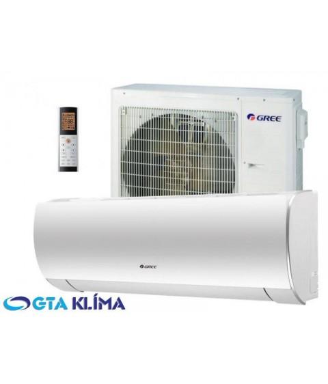 Nástenná klimatizácia GREE FAIRY Inverter s WiFi GWH24ACE-K6DNA2A 7,0kW
