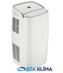 Mobilná klimatizácia GREE MONA GPC12AN-K5NNA1A 3,5kW