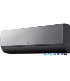 Nástenná klimatizácia LG Artcool Mirror s WIFI 6,6kW