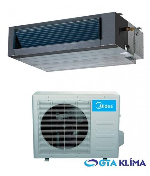 Kanálová klimatizácia MIDEA MTI-48FNXD0 R32 14kW
