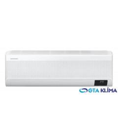 Nástenná klimatizácia SAMSUNG WIND-FREE AVANT s WiFi AR09TXEAAWKNEU R32 2,5kW s montážou