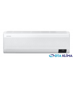 Nástenná klimatizácia SAMSUNG WIND-FREE AVANT s WiFi AR24TXEAAWKNEU R32 6,5kW