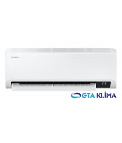 Nástenná klimatizácia SAMSUNG CEBU AR24TXFYAWKNEU R32 6,5kW s WiFi