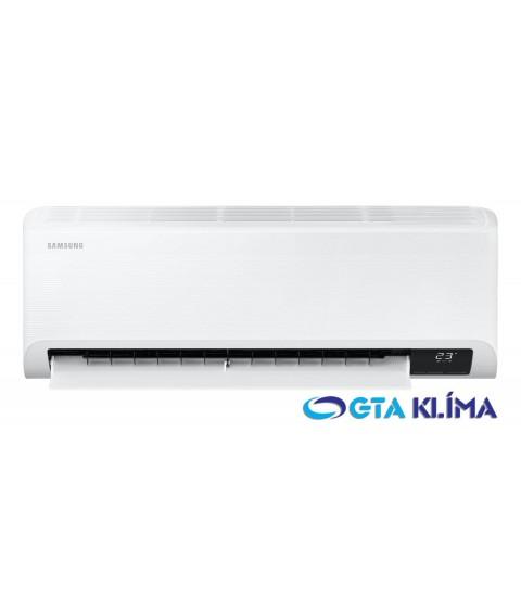 Nástenná klimatizácia SAMSUNG CEBU AR09TXFYAWKNEU R32 2,5kW s WiFi