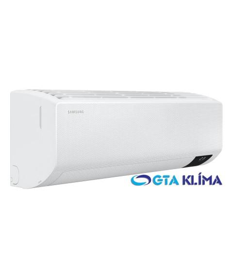 MULTISPLIT SAMSUNG Wind Free COMFORT s Wifi 3,5kW + 3,5kW AR12TXFCAWKNEU+AR12TXFCAWKNEU