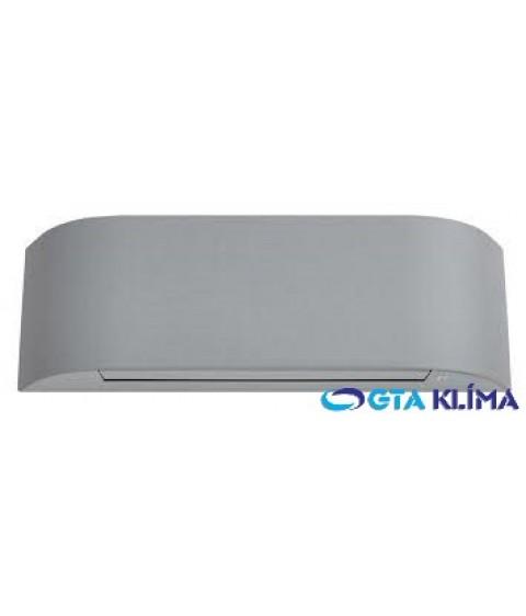 Nástenná klimatizácia TOSHIBA HAORI RAS-B10N4KVRG-E s Wifi 2,5kW