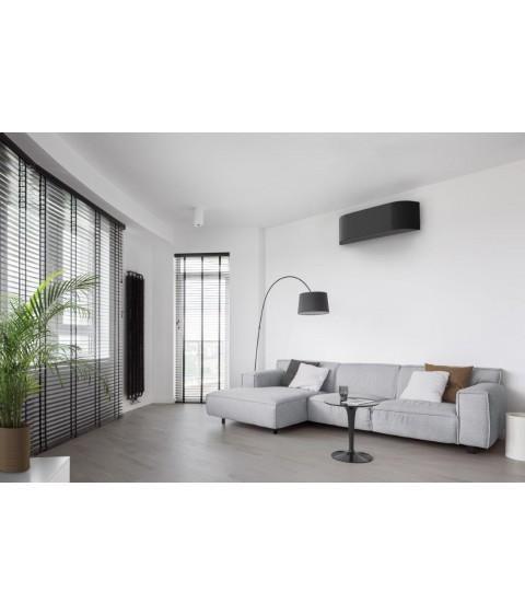Nástenná klimatizácia TOSHIBA HAORI RAS-B16N4KVRG-E s Wifi 4,6kW