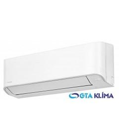 Nástenná klimatizácia TOSHIBA Seiya RAS-B13J2KVG-E R32 3,3kW s montážou