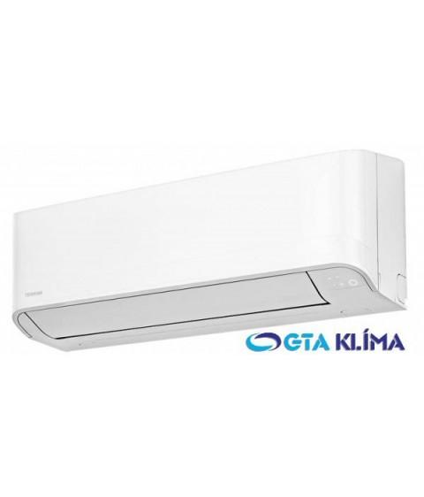 Nástenná klimatizácia TOSHIBA Seiya RAS-B07J2KVG-E R32 2,0kW