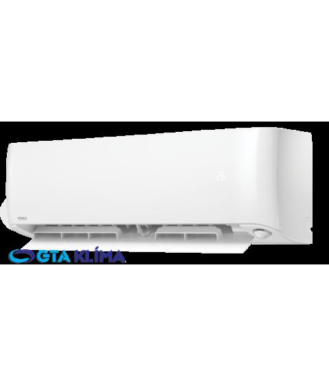 Nástenná klimatizácia VIVAX Y-DESIGN ACP-09CH25AEYI R32 2,6kW