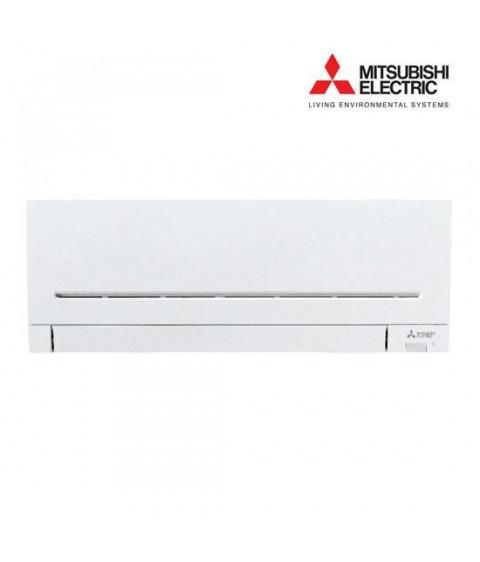 MULTI SPLIT MITSUBISHI MSZ-AP s Wifi 3,5kW + 3,5kW