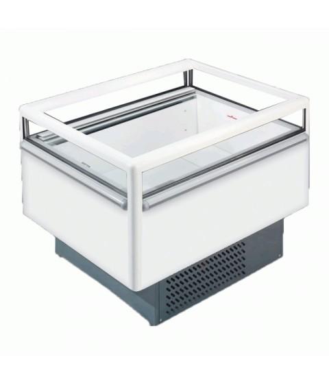 UMD 200 HD - MRAZIACI OSTROV